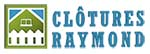 Clôtures Raymond inc.